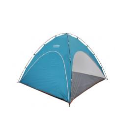 Палатка пляжная Kilimanjaro SS-06Т-039-4