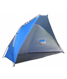 Палатка пляжная Kilimanjaro SS-06Т-044 4м