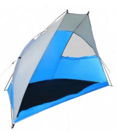Палатка пляжная Kilimanjaro SS-06Т-069 3м