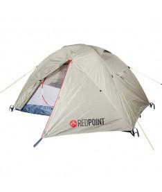 Палатка RED POINT Steady B2 RPT040