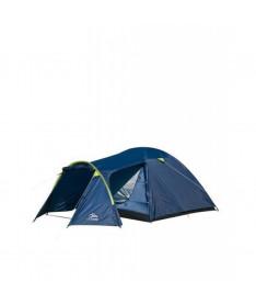 Палатка SOLEX 82191 MADRID 3