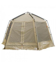 Палатка Sunroom