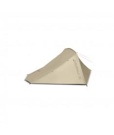 Палатка Trimm BIVAK sand (песочный)