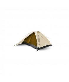Палатка Trimm COMPACT sand (песочный)
