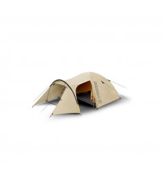 Палатка Trimm EAGLE sand (песочный)