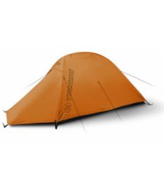 Палатка Trimm Himlite DSL