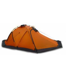 Палатка Trimm Vision - DSL