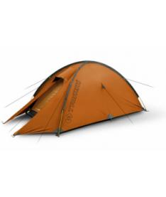 Палатка Trimm X3mm-DSL