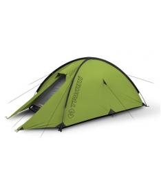 Палатка Trimm Xtrimm D