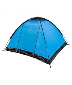 Палатка туристическая Time Eco Easy Camp-3