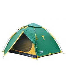 Палатка универсальная Tramp Sirius 3