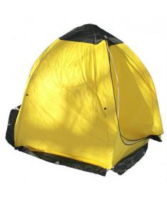 Палатка зимняя (зонт) RANGER