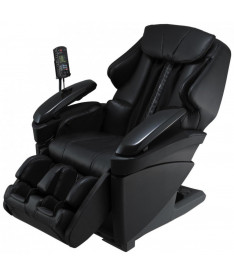 PANASONIC EP-MA70 Кресло массажное