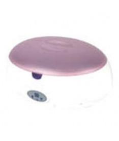 Парафинонагреватель электронный для рук и ног UMS-8013