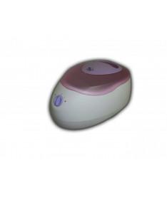 Парафинонагреватель электронный для рук UMS-8006