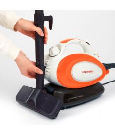 Пароочиститель Polti Vaporetto Handy Pure