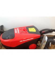 Паровая система VSI Home Wonder MO 0012 3 в 1 (пароочиститель, пылесос, утюг)