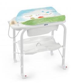 Пеленальный столик Cam Cambio C209-C222