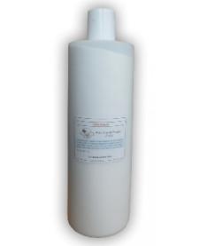 Песок для кристаллической микродермабразии 100 микрон