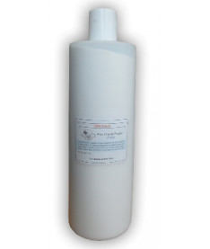 Песок для кристаллической микродермабразии 120 микрон