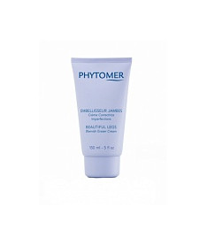 Phytomer Beautiful legs Blemish Eraser Cream Крем для ног 150 мл
