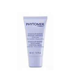 Phytomer Douceur Marine Soothing Cocoon Mask Успокаивающая маска Кокон 50 мл