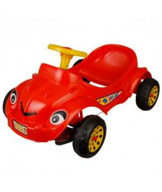 PILSAN Херби Хеппи автомобиль детский педальный