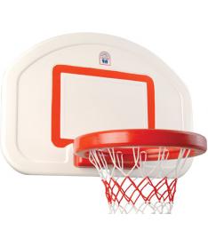 PILSAN Щит баскетбольный