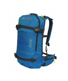 PINGUIN 27 ACE blue  Рюкзак
