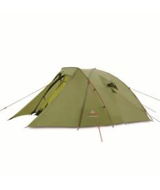 PINGUIN  ARRIS - 2х местная палатка