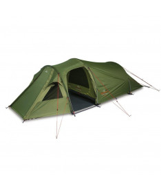 PINGUIN  STORM 2 палатка