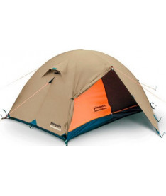 PINGUIN  TORNADO 3 dural палатка