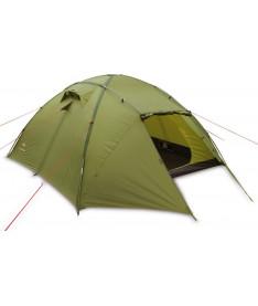 PINGUIN  TORNADO 4 dural палатка