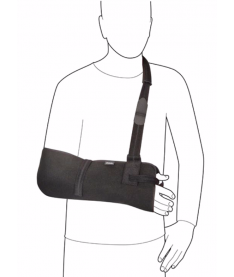 Плечевой ортез Ottobock Omo Immobil Sling 50A8