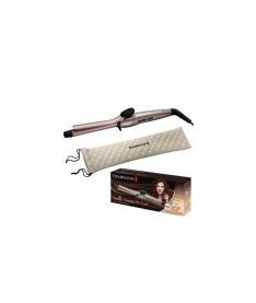 Плойка, щипцы для волос Remington Ci8319 Keratin Therapy Pro Curl