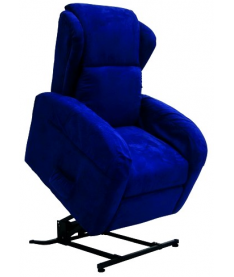 Подъемное кресло-реклайнер с электромотором OSD Clarabella-2