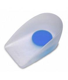 Подпяточник силиконовый Medi protect.HEEL soft