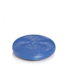 Подушка балансировочная Тривес М-511
