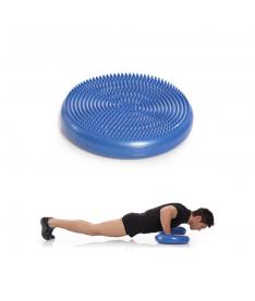 Подушка балансировочная Тривес М-512