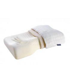 Подушка Comfort Magniflex (Италия)