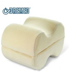 Подушка для ног Bremed BD6620