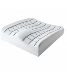 Подушка из вспененного полиуретана с контуром Invacare Flo-tech Contour Lo Back