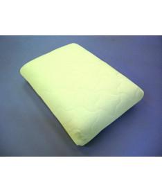 Подушка ортопедическая ItalFlex Классик