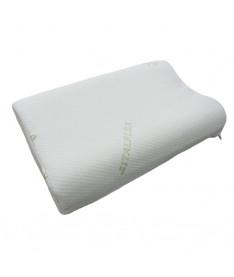 Подушка ортопедическая ItalFlex онда