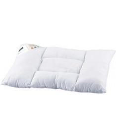 Подушка ортопедическая Sonex Relax+