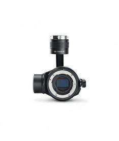 Подвес DJI Zenmuse X5S с камерой (без объектива) (Part 1) Gimbal and Camera  (Lens Excluded)