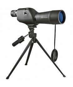 Подзорная труба Barska Colorado 20-60x60 WP Black