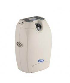Портативный кислородный концентратор, 3л/мин Invacare Solo 2