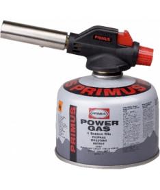 Primus Газовый резак Fire Starter