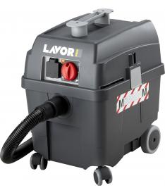 Профессиональный пылесос LavorPro PRO Worker EM